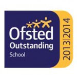 ofsted_2014